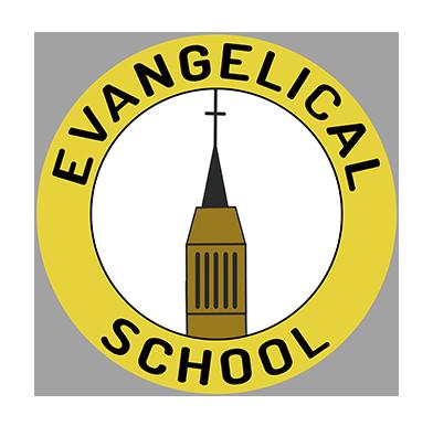 Evangelical Schools Logo